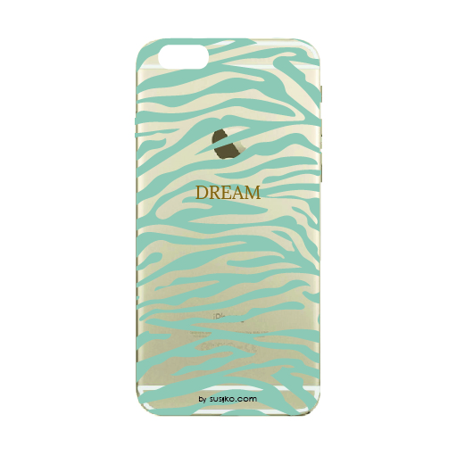 Tahirah SSK51 Funda Susiko dream