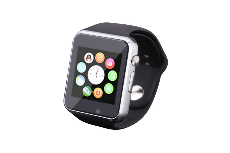 Strepito Smart Watch Stima SW-8960