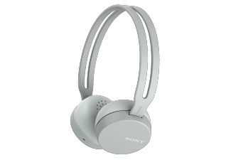 Strepito Auricular Sony WH-CH400 Wireless